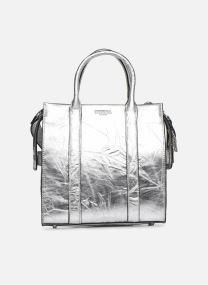 Vicaro Leather Shoulderbag