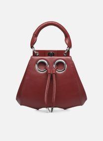 Ayla Bag Mini