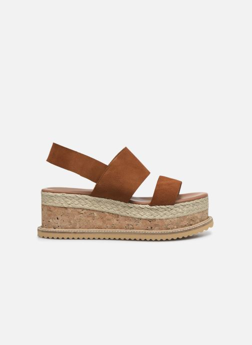 South Village Espadrilles #3 par Made by SARENZA