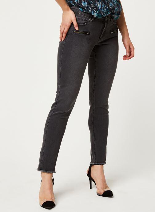 Pantalon BQ29065 par IKKS Women - IKKS Women - Modalova