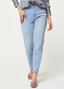 Jeans Solid JENNA