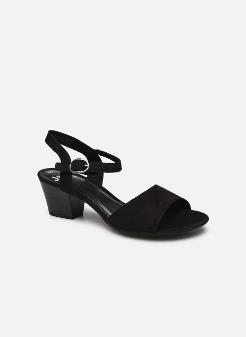 JAPH par Jana shoes