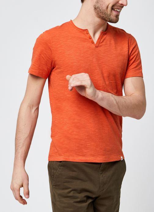 Tee-Shirt Hugue par Harris Wilson - Harris Wilson - Modalova