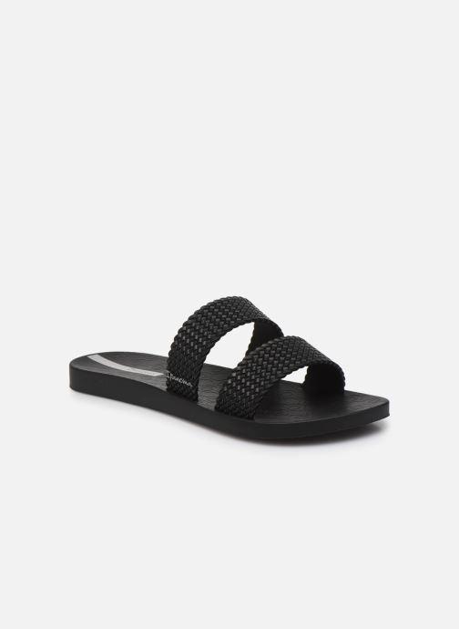 Ipanema City VIP slippers zwart
