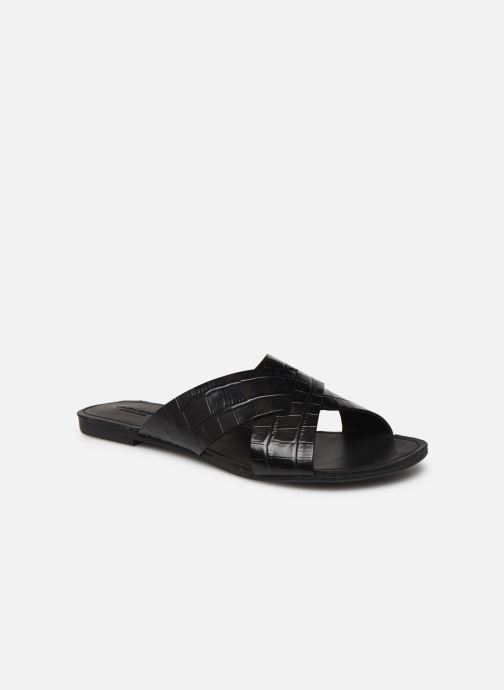 TIA 4731-308 par Vagabond Shoemakers