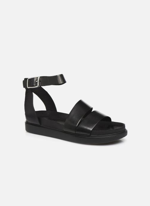 ERIN 4932-301 par Vagabond Shoemakers