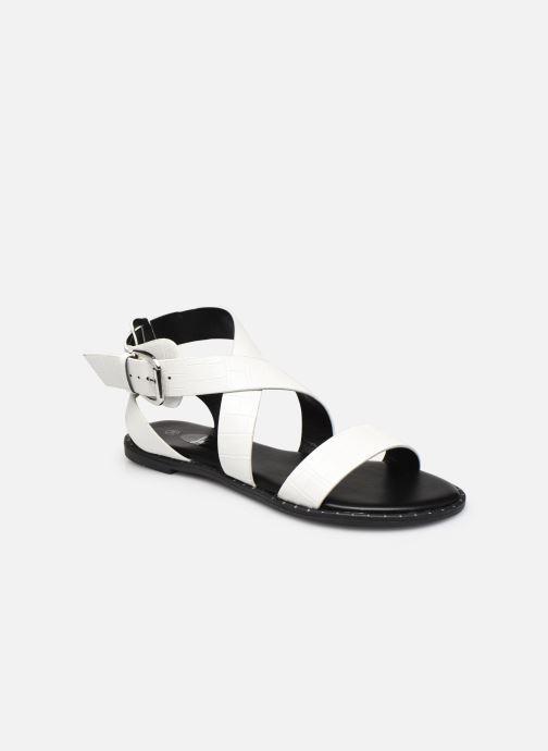 THEMA par I Love Shoes