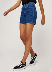 501® Mid Thigh Short