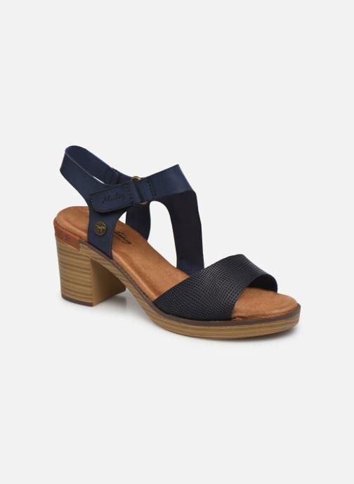Marcia par Mustang shoes