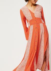 YASTIARA SHORT DRESSES