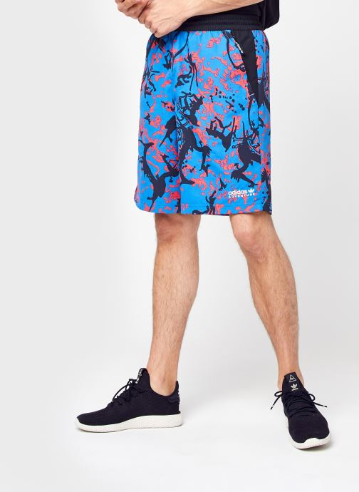 Aop Shorts par adidas originals - adidas originals - Modalova