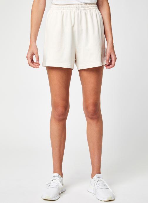 Shorts par adidas originals - adidas originals - Modalova