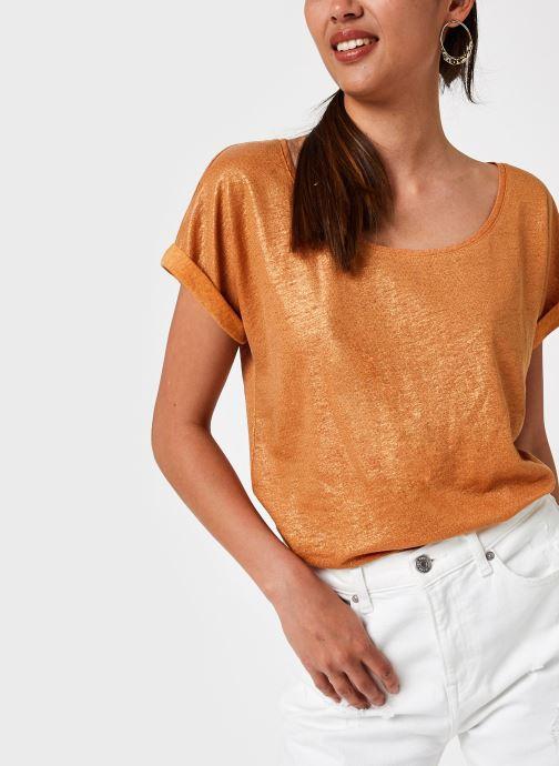 T-shirt Angela par Marie Sixtine - Marie Sixtine - Modalova
