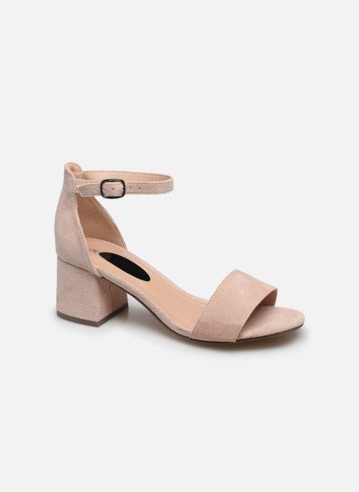 Thavoue par I Love Shoes