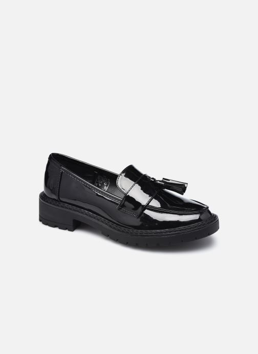 I Love Shoes Mocassins THAPIT by