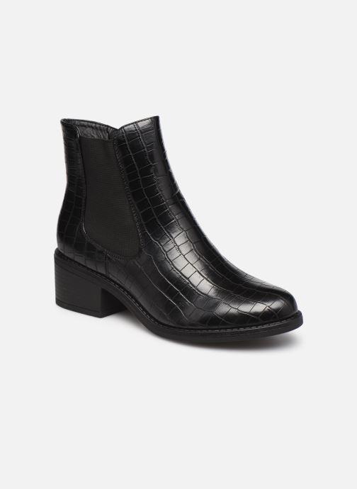 THISSE par I Love Shoes
