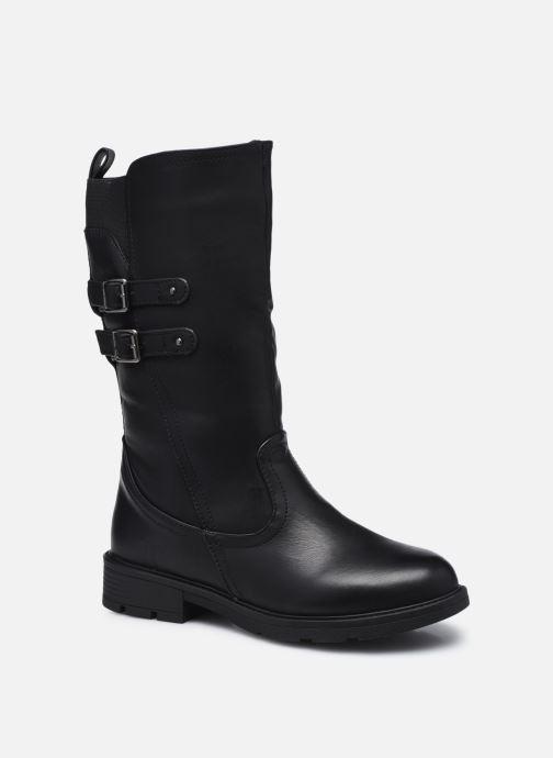 THOLGA par I Love Shoes
