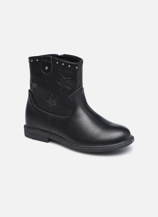 COFANNY par I Love Shoes
