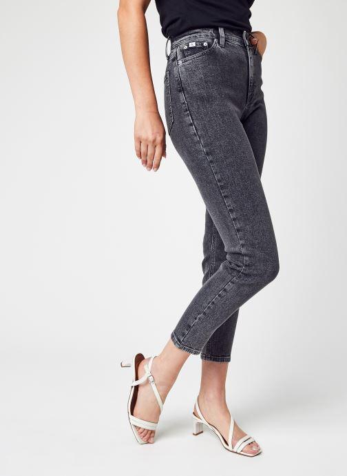 Mom Jean par Calvin Klein Jeans - Calvin Klein Jeans - Modalova