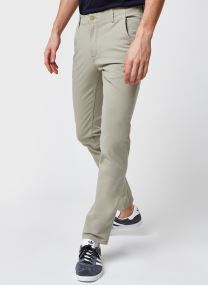 Alpha Original Khaki - Skinny