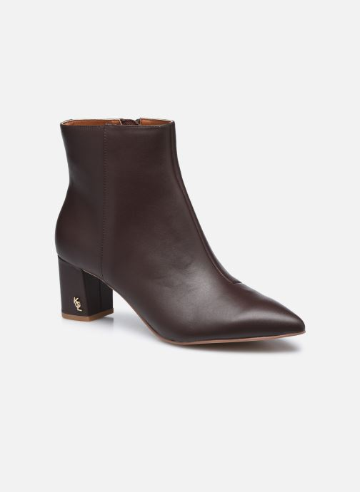 BURLINGTON ANKLE BOOT par Kurt Geiger