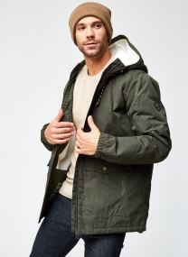 Parka Nordic Legacy