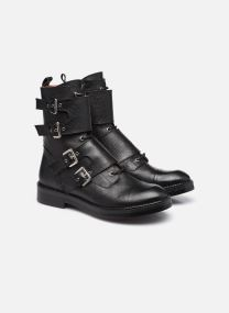 Electric Feminity Boots #9