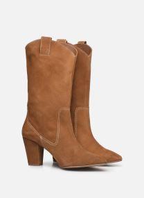 Sartorial Folk Boots #3