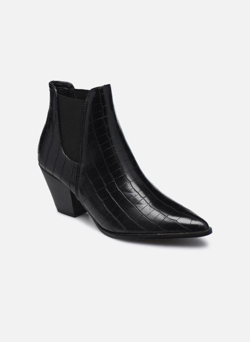 CASTERN par I Love Shoes