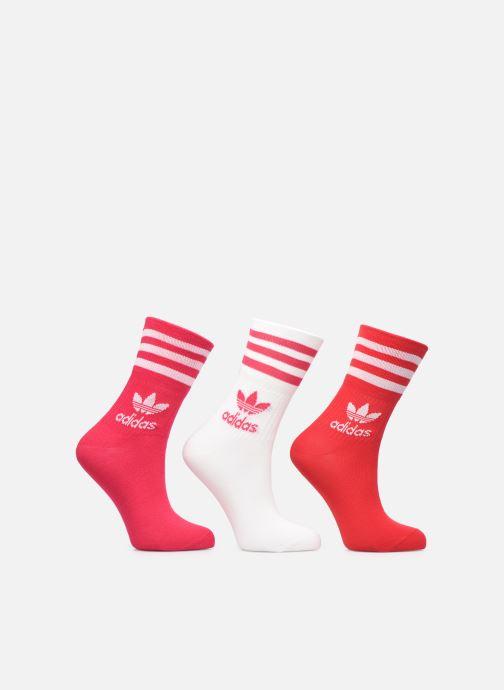 Mid Cut Crw Sck par - adidas originals - Modalova