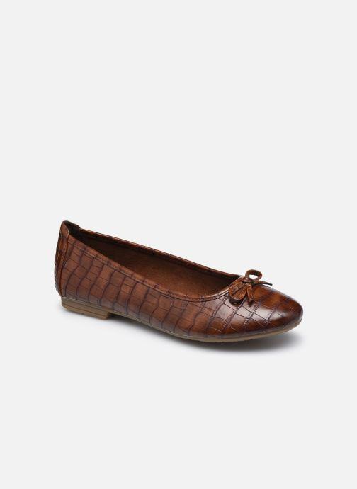 Pimsa par Jana shoes
