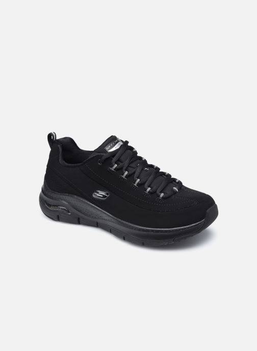 ARCH FIT METRO SKYLINE W par Skechers
