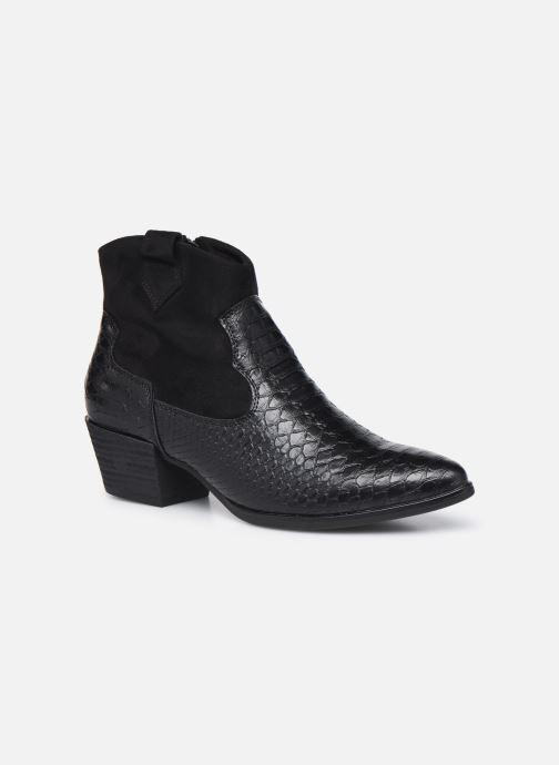 SESTERN par I Love Shoes