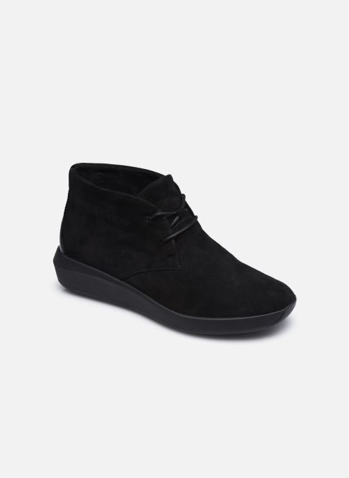 Tawnia Lace par Clarks Unstructured