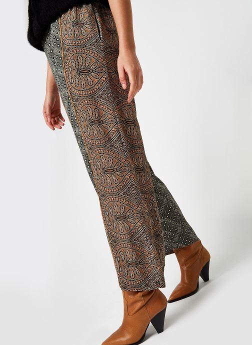 Pantalon Pyjama Ines par - Stella Forest - Modalova