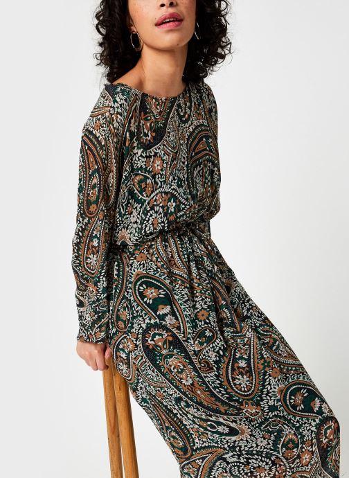 Robe Reversible Margua par - Stella Forest - Modalova