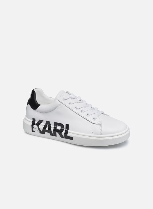 Basket Z29031 par Karl Lagerfeld