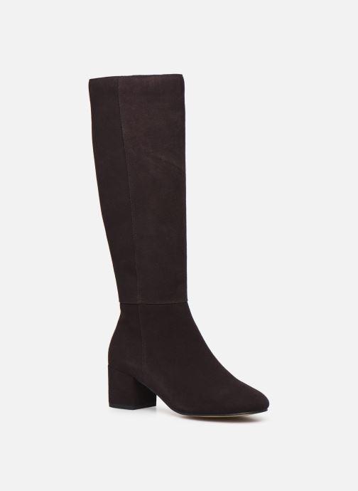 Basic Boot par L37