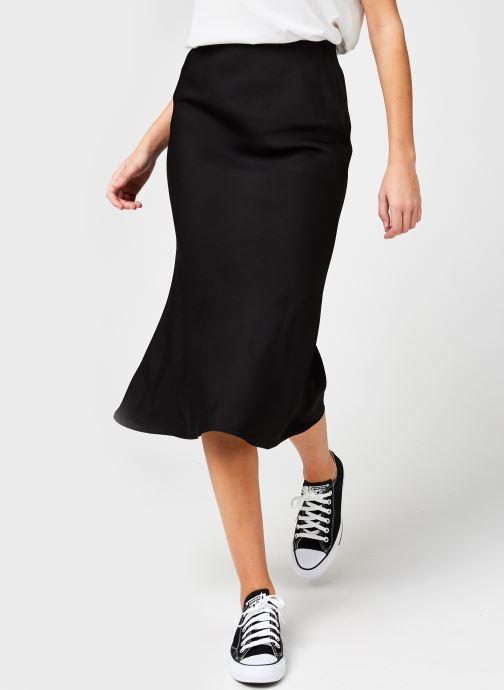 Pull On Midi Skirt par Calvin Klein - Calvin Klein - Modalova