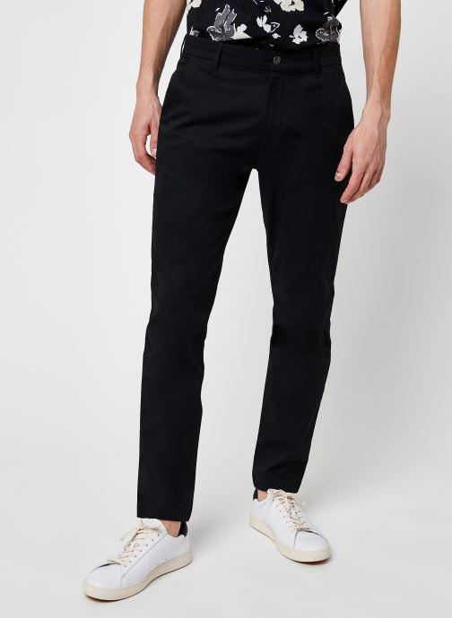 CKJ 026 Slim Stretch Chino Pant par - Calvin Klein Jeans - Modalova