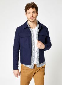 Veste blouson - Bondy Jacket Cotton New