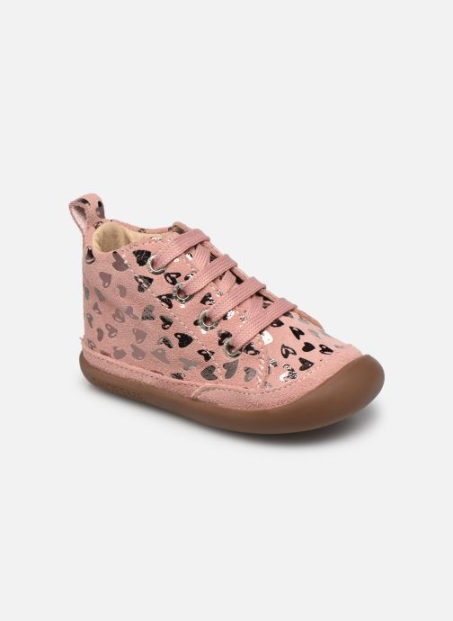Baby Flex BF20W005 par Shoesme