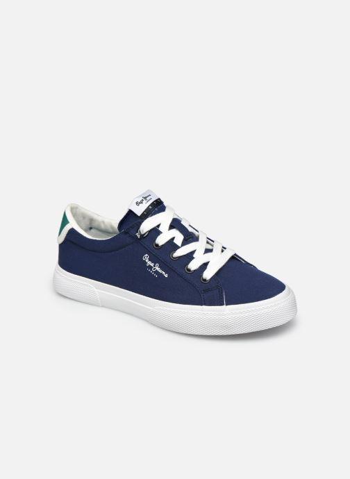 KENTON BASIC BOY SS21 par - Pepe jeans - Modalova