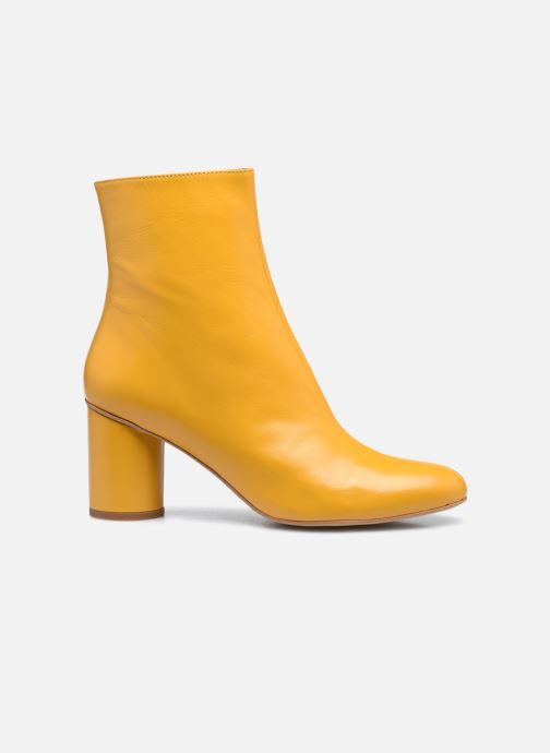 Pastel Summer Boots #1 par Made by SARENZA