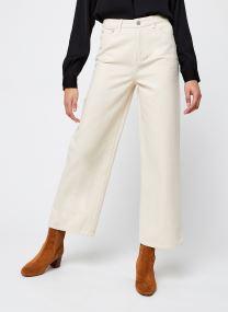 Vimoano  Wide Jeans