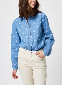 Vifanzi Denim Shirt