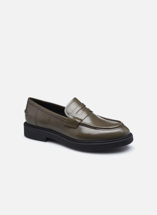 ALEX W 4448 par Vagabond Shoemakers