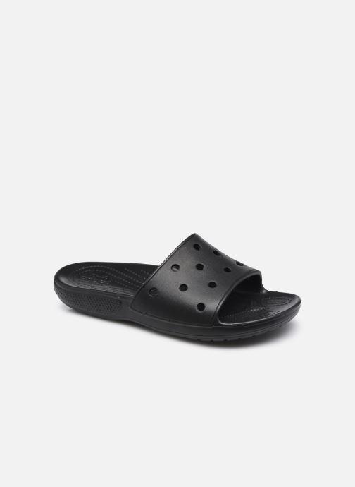 Crocs Teenslippers  CLASSIC  SLIDE