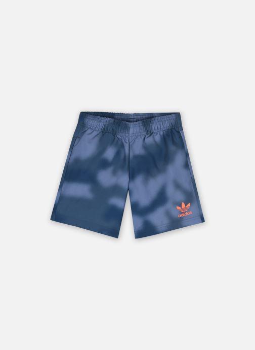 Swim Short par adidas originals - adidas originals - Modalova