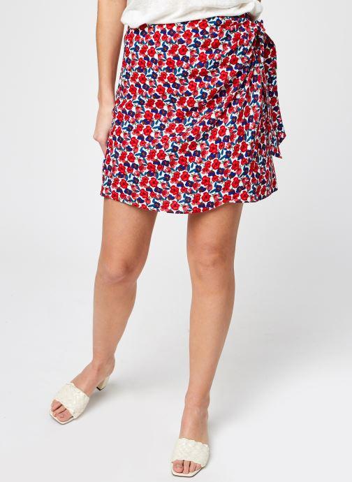 Skirt Joy par Marie Sixtine - Marie Sixtine - Modalova